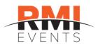 RMI Events